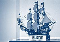 Fulbright American Studies Award 2017-2018