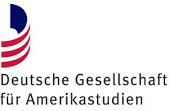 Nachruf auf Professor Dr. Peter Schäfer