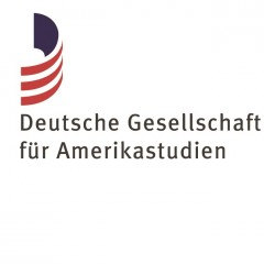 Rundschreiben der DGfA zur DFG-Kollegienwahl