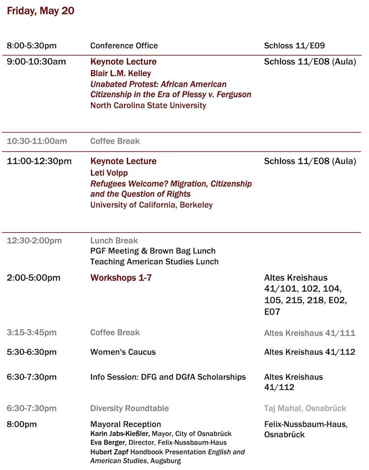 Programm-DGfA-2016-Osnabrueck2-klein