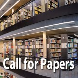 Call for Papers: Heidelberg Center for American Studies 16th Annual Spring Academy Conference