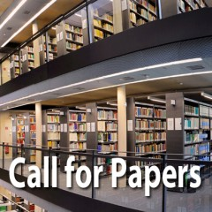 Call for Contributions by the German Association for American Studies (GAAS)