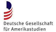 Deutsche Gesellschaft für Amerikastudien
