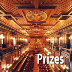 Franz Steiner Preis für deutsch-amerikanische Studien, Deadline: November 1, 2016